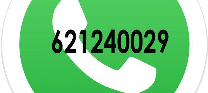 Leoz-Leotz informa: la información municipal en tu móvil